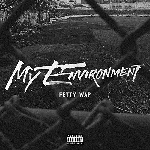 My Environment [Explicit]