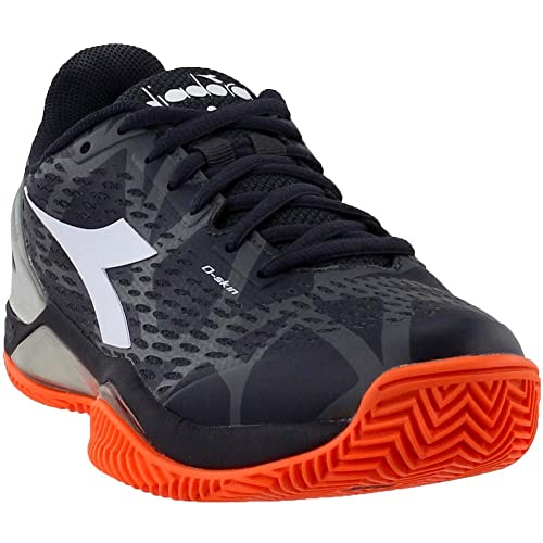 ad6862f4be099 Amazon.com | Diadora Mens Speed Blushield 2 Clay Tennis Athletic ...