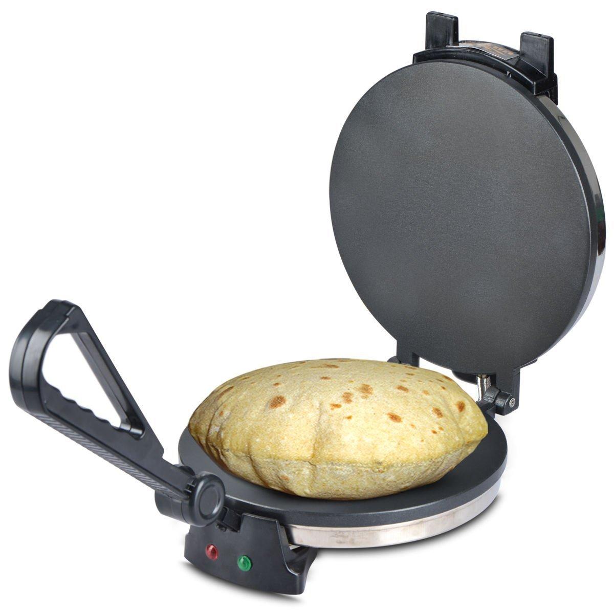 xodi-roti-maker-best-india-pic