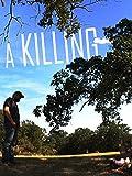 A Killing