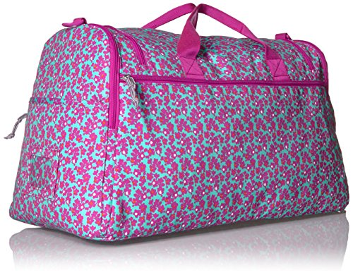 Definitiva Deportiva Lighten Bradley Mujer Ditsy Para La Bolsa Up Dot Vera xwRUYq64