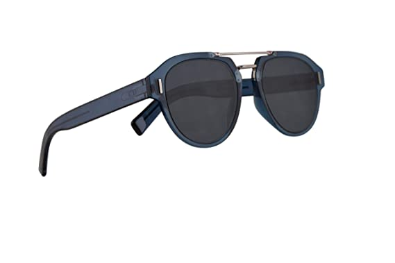Amazon.com: Christian Dior Homme DiorFraction5 - Gafas de ...