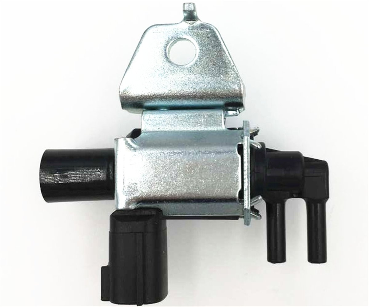 HZTWFC Solenoid Valve 14955-8J10A K5T46673 149558J10A For Infiniti I35 For Nissan Altima Murano Frontier Maxima NV1500