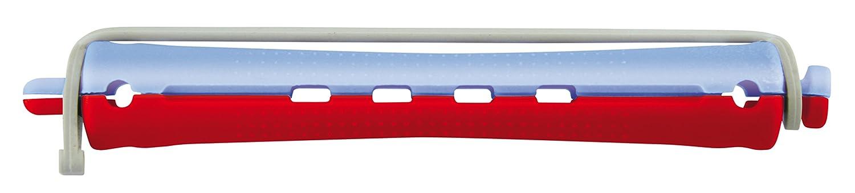 Comair 3012014 Kaltwellwickler, 12 stück, Durchmesser 11 mm, Länge 91 mm 12 stück Länge 91 mm