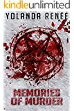 Memories of Murder (Detective Quaid Mysteries Book 2)