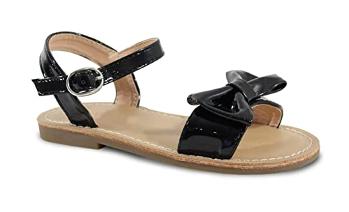 Sandalias Niñas By Para Sandalias Shoes Shoes Para By Shoes Niñas Sandalias By Para ZOkiXPu