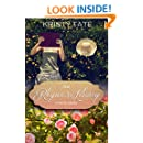 The Rhyme's Library: A cozy Rose Arbor mystery (Rose Arbor series Book 2)