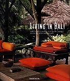 Living in Bali (Taschen's Lifestyle)