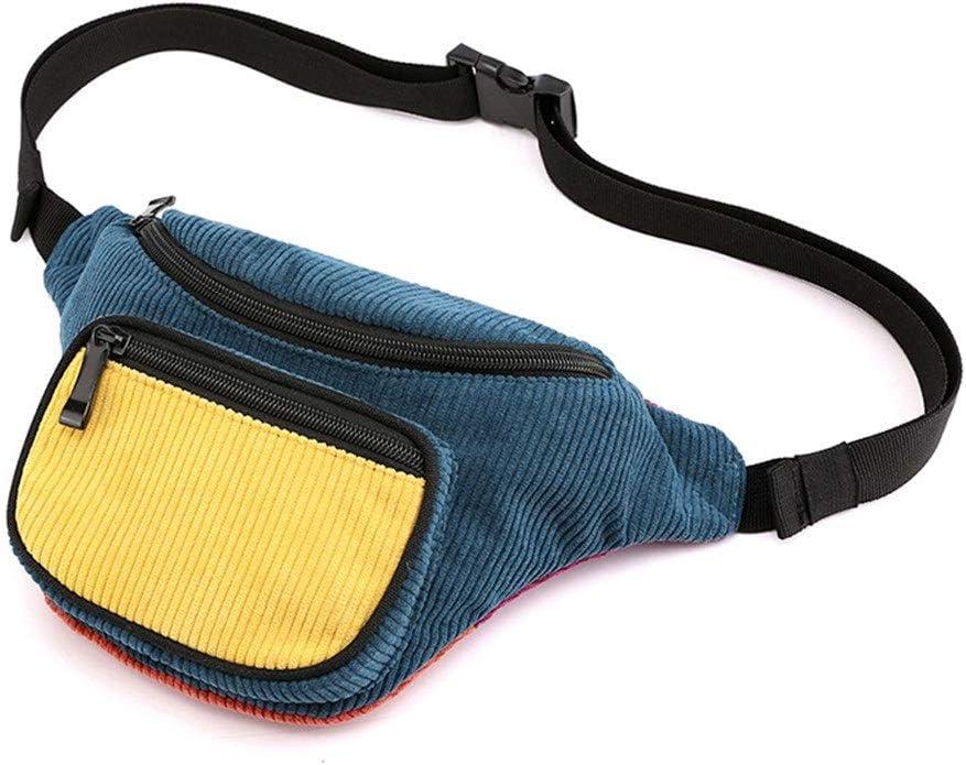 Details about  /Radfahren Lenker Tasche Frauen Männer beleidigt schlanke Schulterpackung