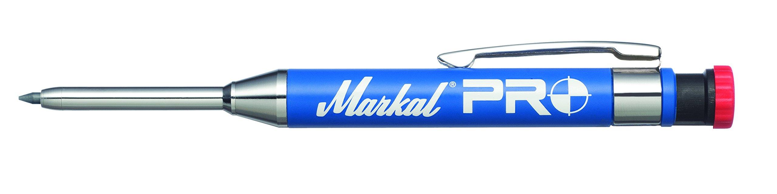 Markal 96270 Pro Holder & Starter Lead, Blue by Markal