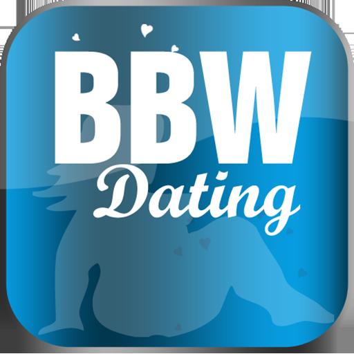 Free bbw chats