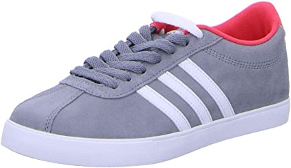 Adidas Neo Femme Noir Chaussure Adidas Neo Pas Cher Save 40