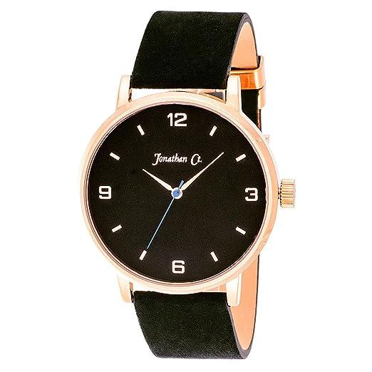 Palmer reloj
