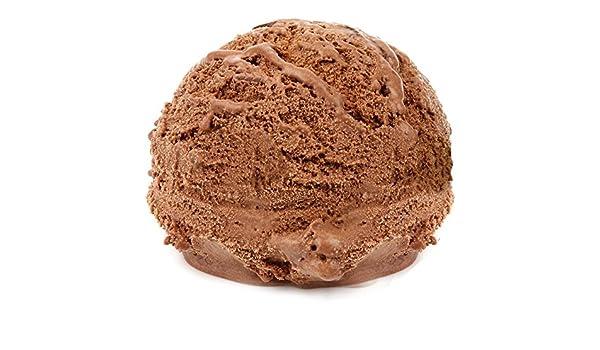 Sabor de Chocolate 1 Kg Helado de Gino Gelati Polvo para Helado Polvo de Helado Suave Polvo de Helado: Amazon.es: Alimentación y bebidas