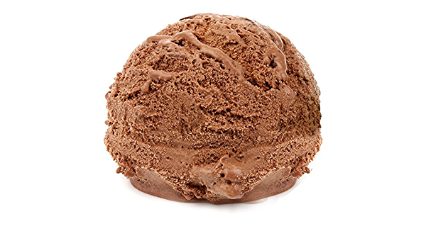Sabor de Chocolate 1 Kg Helado de Gino Gelati Polvo para Helado Polvo de Helado Suave Polvo de Helado