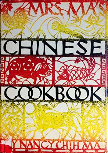 mrs-mas-chinese-cookbook