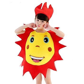 Wgwioo maternelle ensembles de vêtements de danse pour enfants école jouer  costumes de fête classique garçons