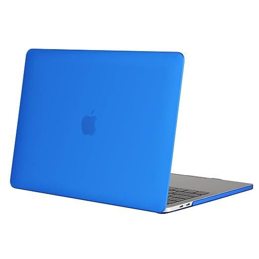 131 opinioni per MOSISO MacBook Pro 13 Custodia Copertina 2017 & 2016 Rilascio- Custodia Rigida
