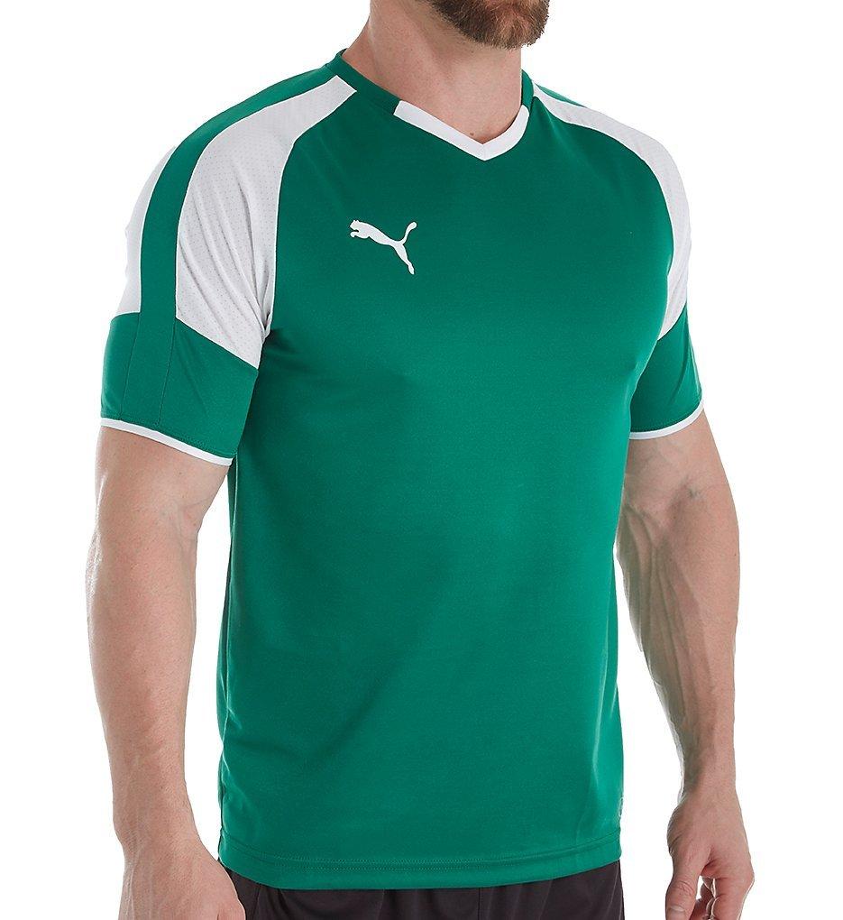 Puma Trikot Borussia Jersey B0185VYM18 Bekleidung Bekleidung Bekleidung Neuartiges Design 2983ae