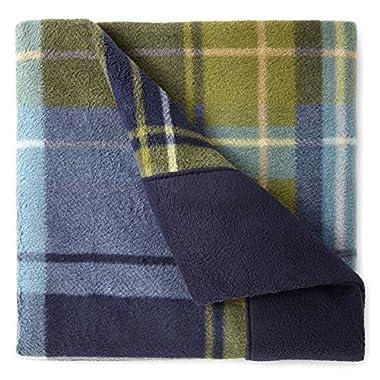 Super Soft Heavyweight Fleece Sheet Set