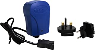 Peg Perego - Kit Caricabatterie, 12 V, 0.85 A