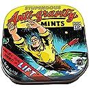 Anti-Gravity Mints - 1 Tin of Mints