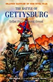 The Battle of Gettysburg, Dan Abnett, 1404207775
