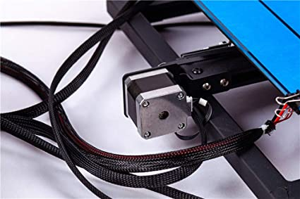 PrinTink Impresoras 3D pre-ensambladas Impresora 3D de bricolaje ...