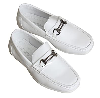 Https Www Overstock Com Clothing Shoe Store Shoes