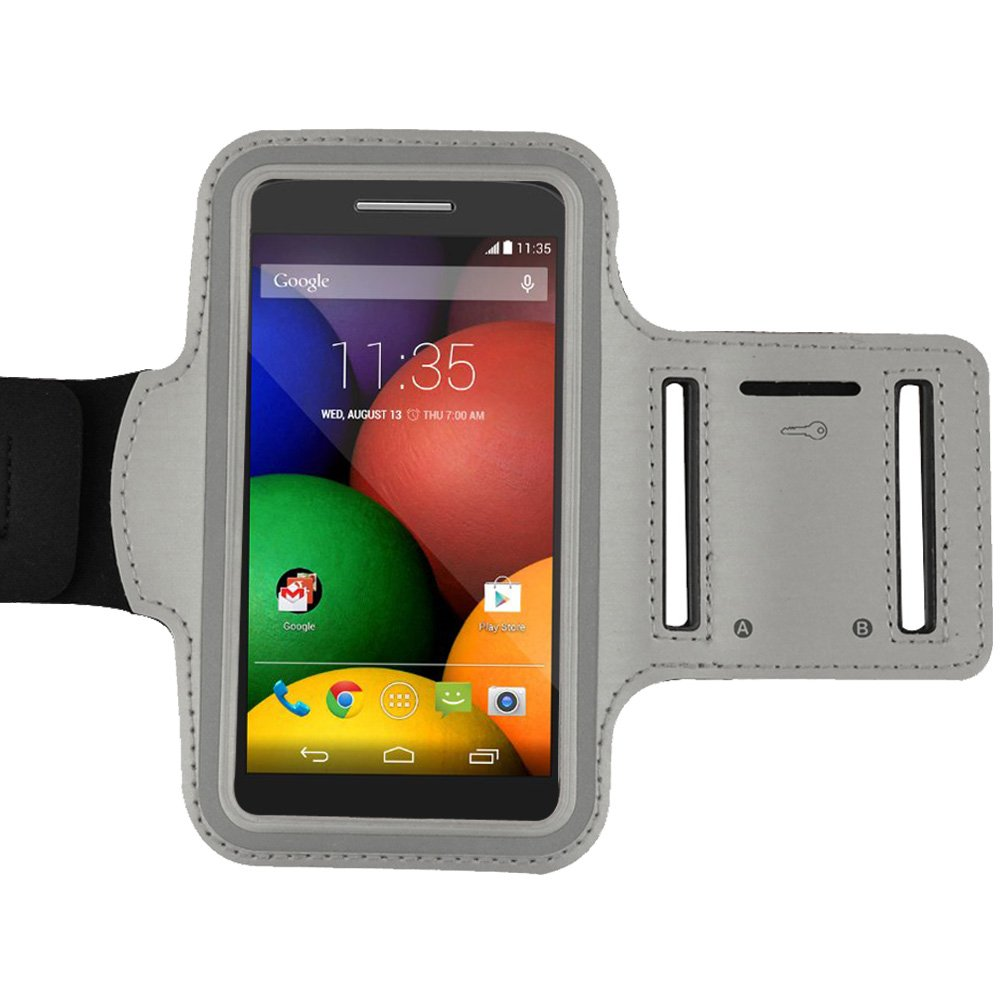 motorola lg. amazon.com: gray active sports armband for motorola moto e / x g nokia lumia 1020 920 928 and more smartphone: cell phones \u0026 accessories lg
