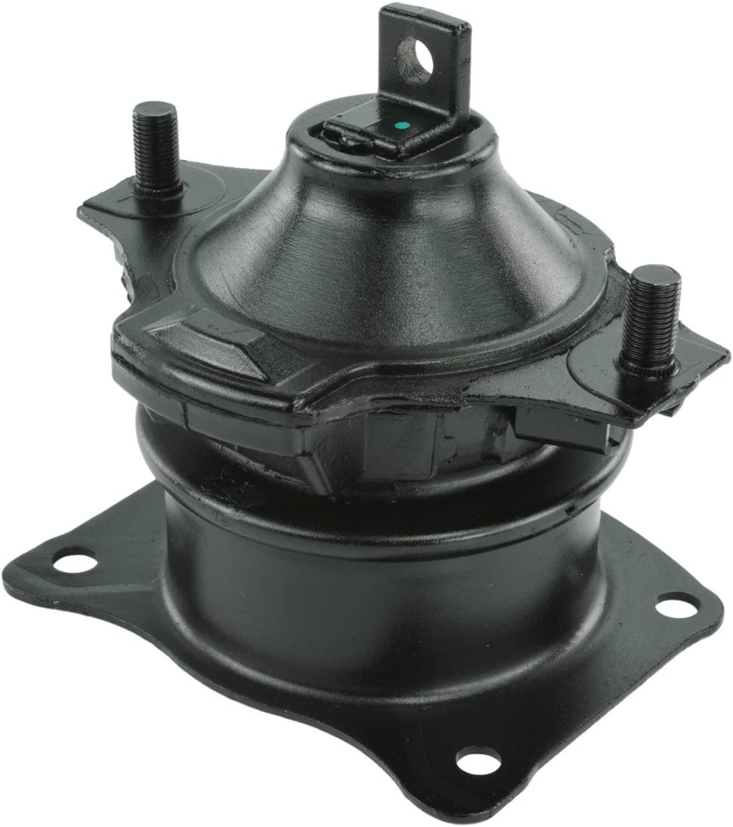Febest Front Engine Mount At For Honda 50830Sdae01