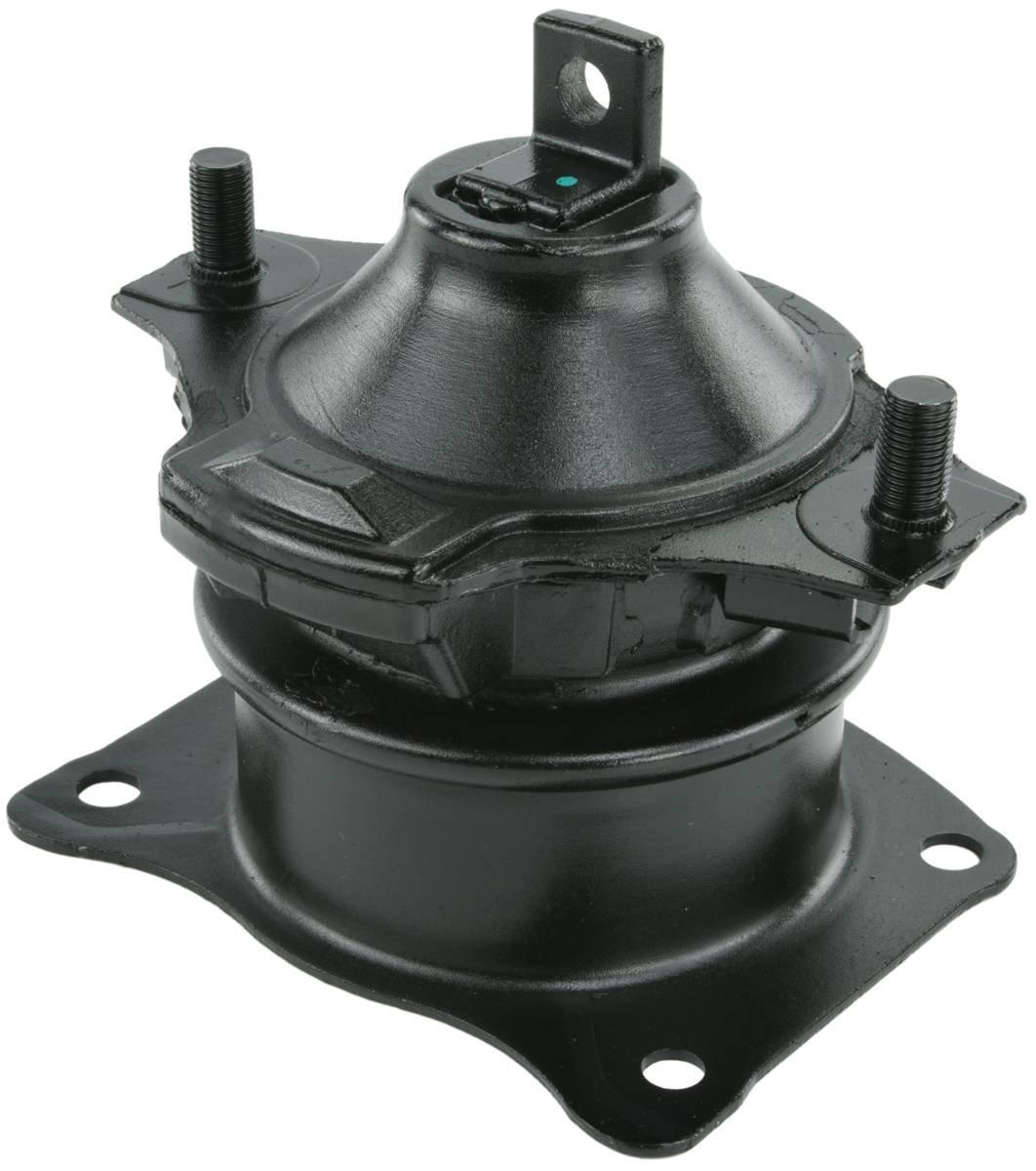Febest - Honda Front Engine Mount At - Oem: 50830-Sda-A04