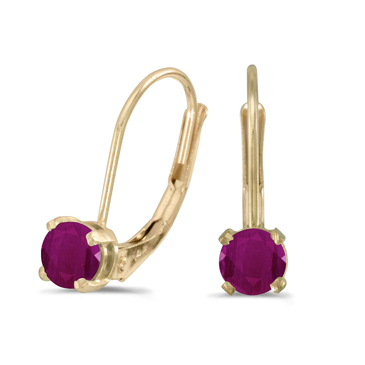 fullxfull il sg ruby earrings zoom boho listing gold jewellery en