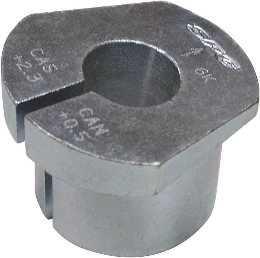 Specialty Products Company 23269 2.6° Fixed Change Sleeve for Ford Super Duty