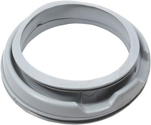 Samsung Machine à laver porte Joint en Caoutchouc Joint