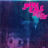Shifty Adventures in Nookie Wood by John Cale (2012-10-01)