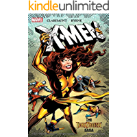 X-Men: The Dark Phoenix Saga (Uncanny X-Men (1963-2011))