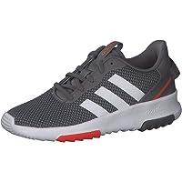 adidas Racer TR 2.0 K, Zapatillas Unisex niños
