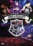 ONE☆DRAFT LIVE 2011 「蜂の巣」 in 大阪 ~at なんばHatch~ [DVD]