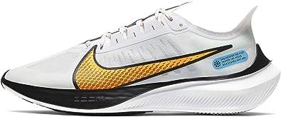 Amazon.com: Nike Zoom Gravity Bq3202-102 - Talla 14: Shoes