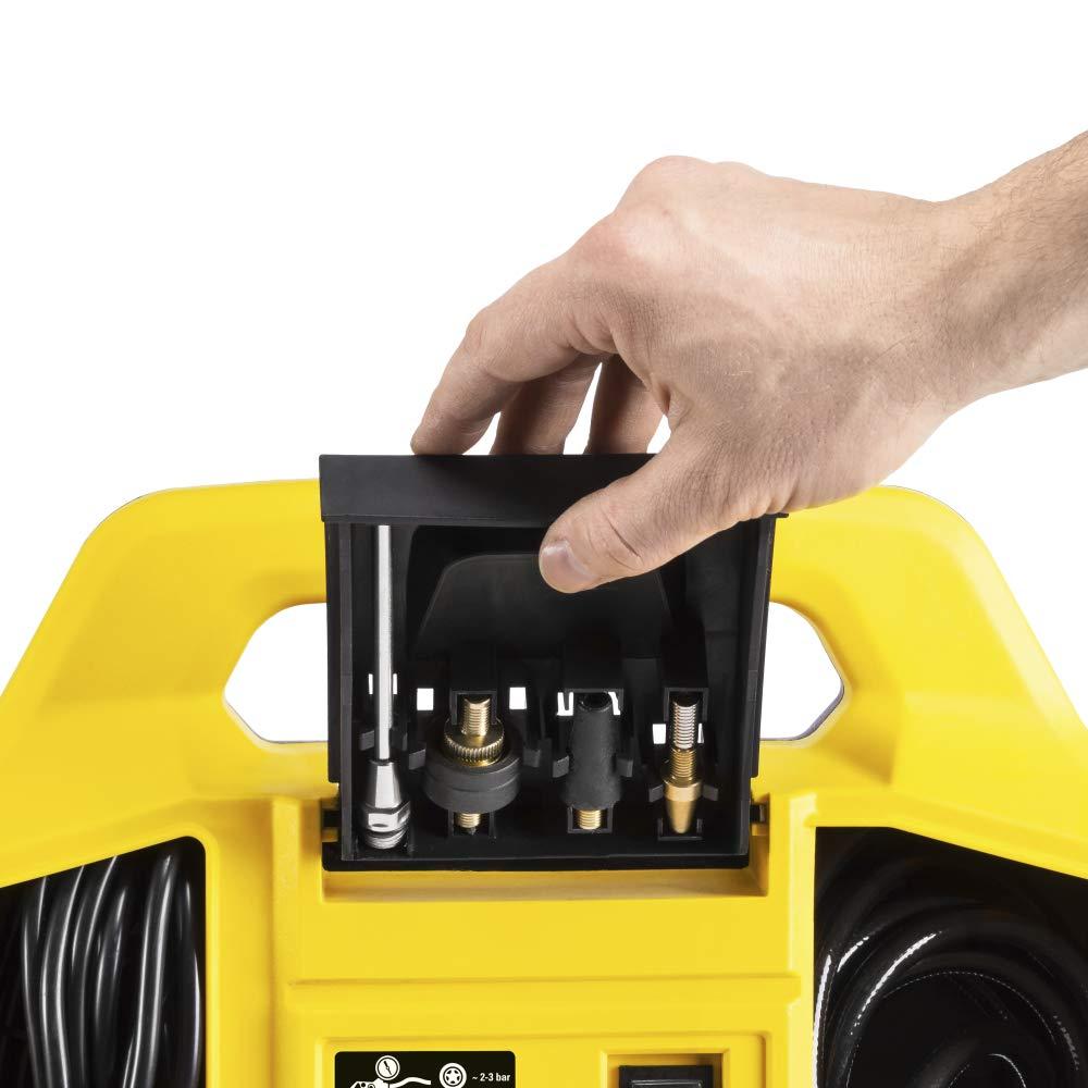 perfk 1 x Motor El/éctrico 350W F/ácil Instalar para iMod Scooter MX350 Repuesto