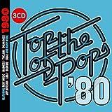 TOTPS 1980