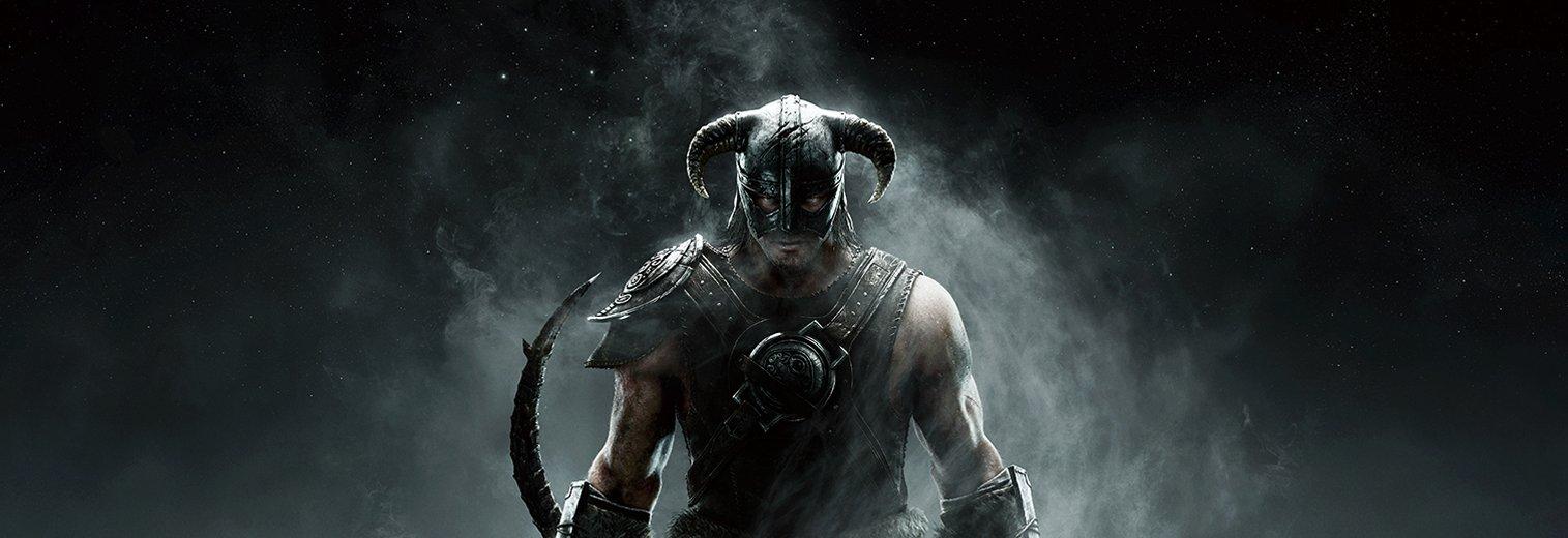 Amazon com: The Elder Scrolls V: Skyrim - Nintendo Switch