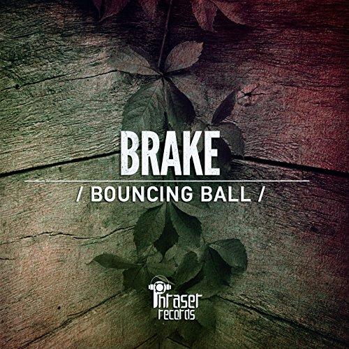 Bouncing Original Ball (Bouncing Ball (Original Mix))