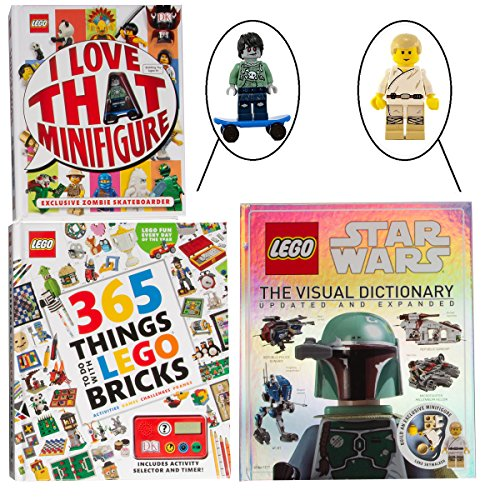 with Star Wars Crafts & Hobbies Books design