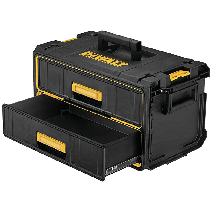 Top 10 Dewalt 40V Set