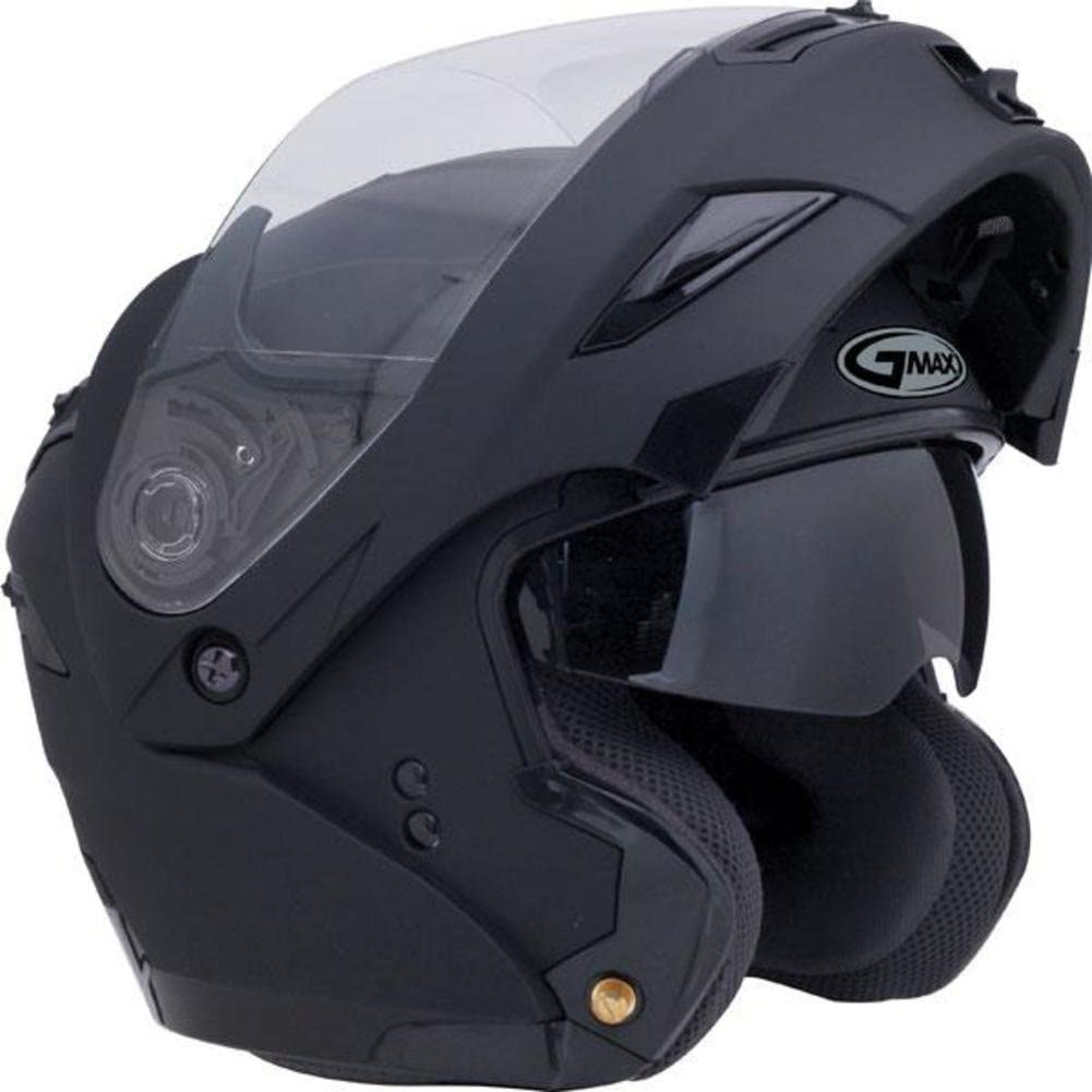 Gmax G054002 Helmet Shield