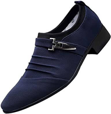 Amazon.com: Men Running Shoes, F_Gotal