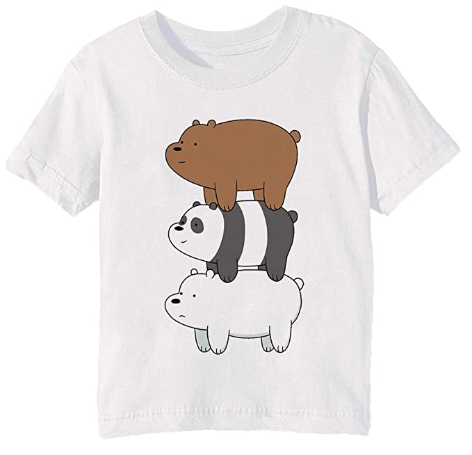 Children/'s Sheep T Shirt Boys or girls animals tee