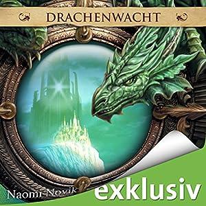 Drachenwacht (Die Feuerreiter Seiner Majestät 5) Hörbuch